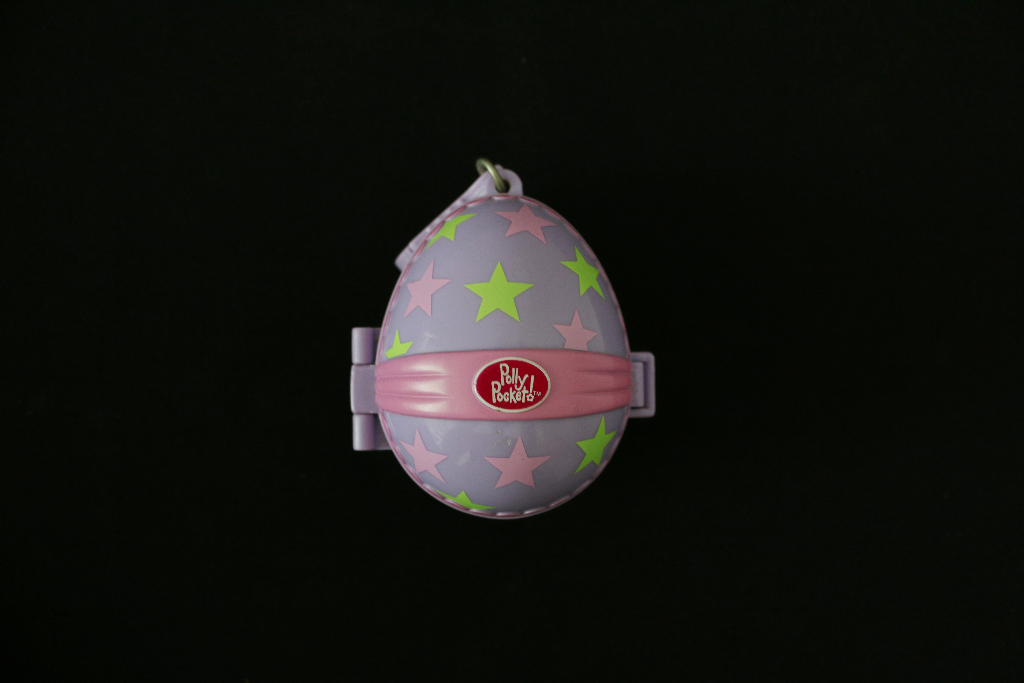 2001 Egg Painting (1)_1