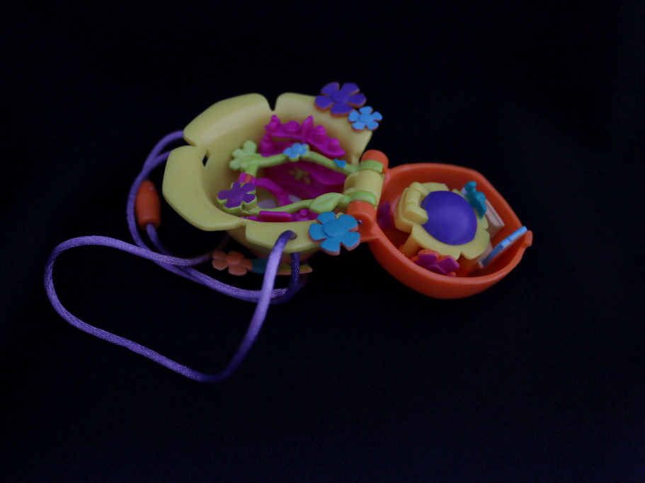 2001 garden Bloom Locket (2)_1