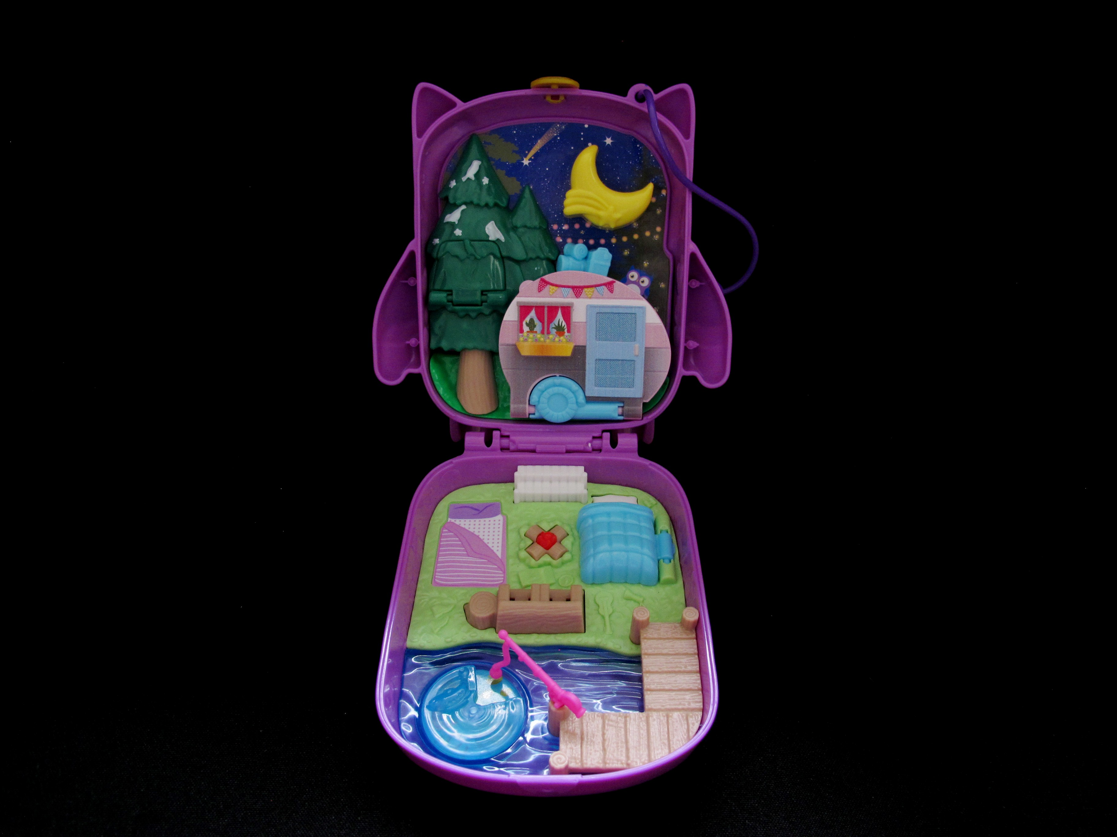 2019 Owlnite Campsite Polly Pocket (5).jpg